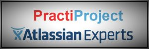 Practiproject news