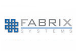 fabrix-1.png