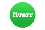 fiverr_master_100x150.png